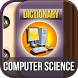 Computer Science Dictionary by LAQMED
