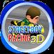 Street Boy Race 3D by Hasyim Developer