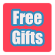 Win Free Gifts - Award-winning Questions