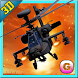 Gunship Strike: Helicopter War by TheGaminators!