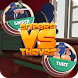 New Guide Snipers Vs Thieves by Gen10