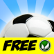 Kickups Legend Free - Tapups by GooderGames.com