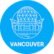 Vancouver Travel Guide, Tourism