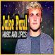 Music Jake Paul + Lyrics New by MeliasMetami TopMusic