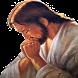 Good Morning Prayer by Pinoy Apol