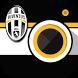 Juventus Cam by Juventus FC