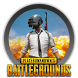 PUBG Memes (Player's Unknown Battleground Memes) by mango play