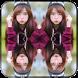 Mirror Photo Cute - Photo Editor by HKDV Studio