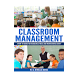 Classroom Management by Othello Jones