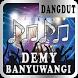 Lagu Demy Terlengkap by Nayaka Developer