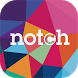 notch(너치) by notch