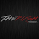 TheRush by This Is The Rush