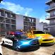 Police Car Racer by Prop Studio