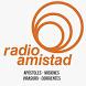 Radio Amistad Apostoles y Virasoro by Que Streaming / Android