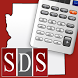 AZ Child Support Calculator by Law Offices of Scott David Stewart