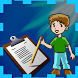 kids brain training by Shah-Jamali Game Studio