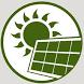 Solar Generation Forecast by Arman Puri