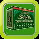 Tafsir Ibnu Katsir by Novian App