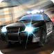 Law Man: 3D Police Driver Game by TrimcoGames
