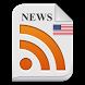 USA Best News by Alles Web.eu