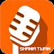 Shania Twain Songs Lyrics by ArtistSingSong