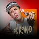 MC Kevinho Letra e Musica Olha a Explosão by wdydev