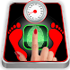 Weight Machine Finger scanner Prank by Photo Collage Mixer