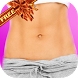 Exercises Belly - Body Thinner by Primo