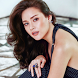 Ying Rhatha Official App