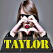 Taylor Swift All Songs Lyrics & Music 2018