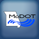 MoDOT Traveler Information by Missouri Department of Transportation