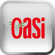 Oasi by D'Sign srl