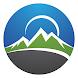 Trail Sustainability Society