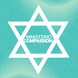 Ministerio Compassion by StreamingApp