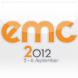 EMC2012 by Copernicus.org