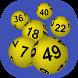 Lotto Pomocnik by Mob Com