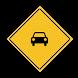 Road assistance by Paweł Wilczopolski