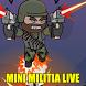 Hint Doodle Army 2 Mini Militia by Risultati