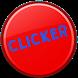 Cliker