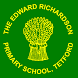 Edward Richardson Primary by ParentMail