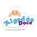 Escola Algodão Doce by wetoksoft.com.br
