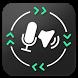 OFFLINE - Tradutor de Voz by AZTEK