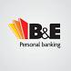 B&E Personal Banking by B&E Personal Banking