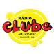 Rádio Clube Guaxupé by iZap