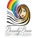 Beautyboos by Beautyboos