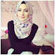 Hijab Fashion by Game Run