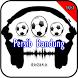 Lagu Persib Bandung Lengkap Mp3 by dedaka