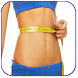 Gain Weight fast by kiramisa50
