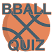 Pro Basketball Quiz by Arena Kerry