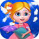 PJ Party Sleepover Girls Game by Bibubi productions